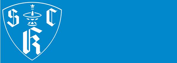 Skiclub Königsbronn e.V. Logo