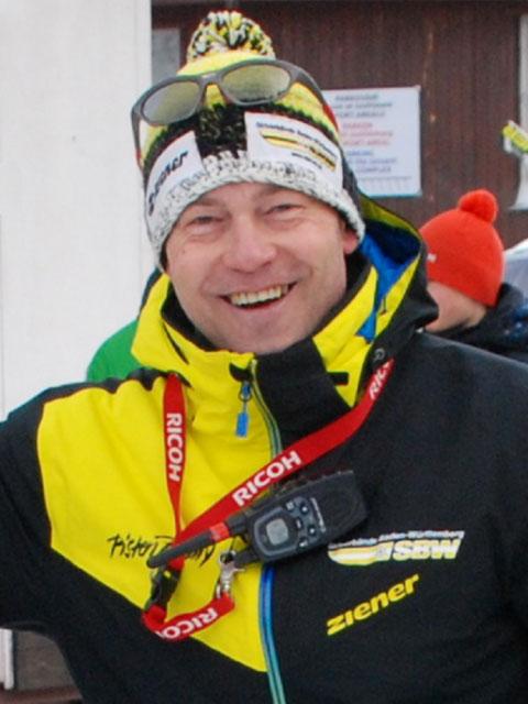 Markus (Max) Rohde – Skiclub Königsbronn e.V.