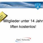 Mitglieder unter 14 Jahre – Skiclub Königsbronn e.V.