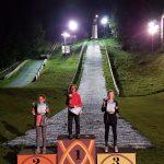 Nachtspringen Isny – Skiclub Königsbronn e.V.