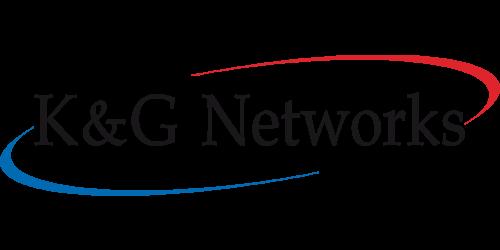 Skuclub Königsbronn –K&G Networks