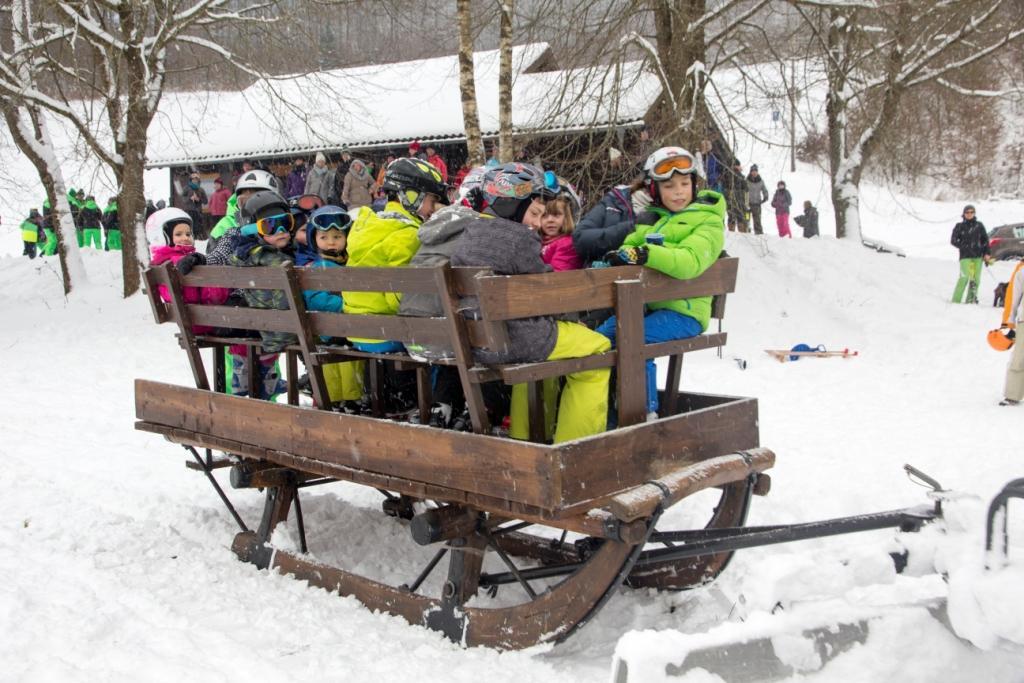 Skikurswochenende 2017 – Skiclub Königsbronn e.V.
